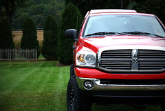 automobile, automotive exterior, sport utility vehicle, dodge ram srt-10, wheel, vehicle, ram, grille, bumper, land vehicle, motor vehicle,