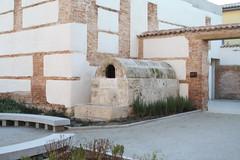 000874 - Alcalá de Henares