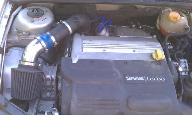 2003 93 20 Linear Turbo Engine Light Saabcentral Forumsrhsaabcentral: 2003 Saab 9 3 Crank Sensor Location At Elf-jo.com