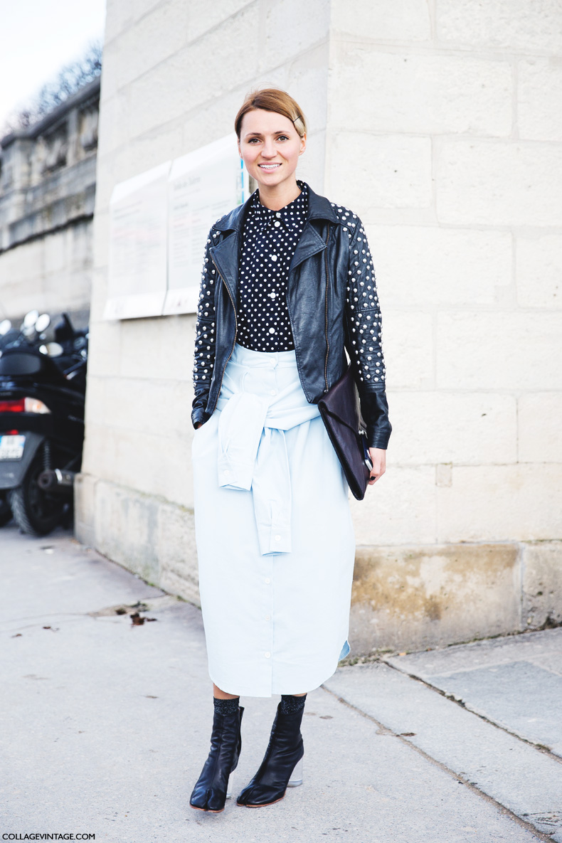 Paris_Fashion_Week_Fall_14-Street_Style-PFW-_Valentino-Biker-