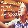 Watch my new video for My Musical Mondays #empathy #moms #singing #country #music #PattyLoveless www.youtube.com/nicholasdaletaylor