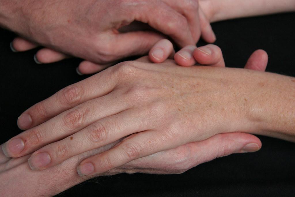 Thumbnail for Peer to Peer Health Advice