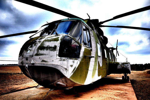 HDR chopper_copy
