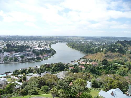 newzealand view nz aotearoa wanganui curiouskiwi:posted=2009