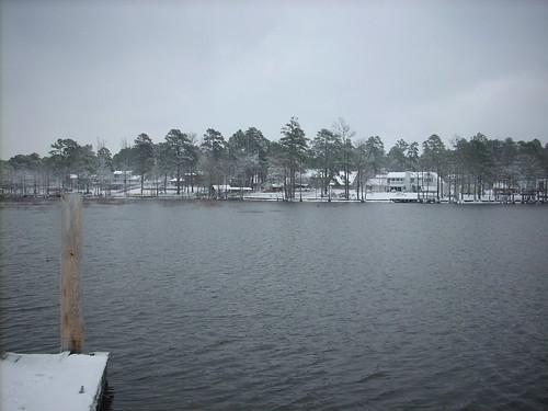 lake northcarolina hopemills hopemillsnorthcarolina hopemillslake littlerockfishcreek capefearrivertributary