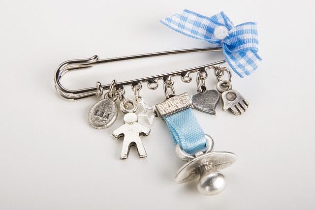 Baby Boy Gifts Jewelry : New mom baby boy jewelry shower gift charm silver pin