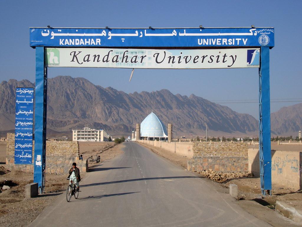 Resultado de imagem para Kandahar