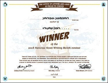 Winning Certificates Related Keywords & Suggestions ...