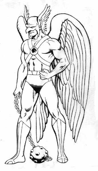 dclicensing_53_hawkman