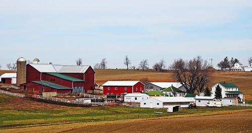 geotagged nikon farm country d90 ruralohio millersburgohio holmescountyohio