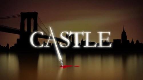 Castle            3368955138_7684ab5ce4