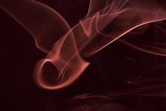 SmokeWisps-2.free
