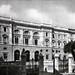 U.S. Embassy INA Rehabilitation