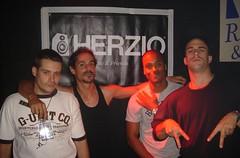 Sagerao & Herzio
