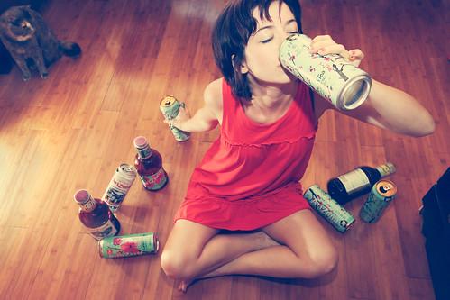 Liquid Diets To Help Determine Food Allergies