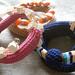 acessorios crochet