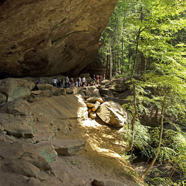 583 best Waterfalls that evoke art and garden design