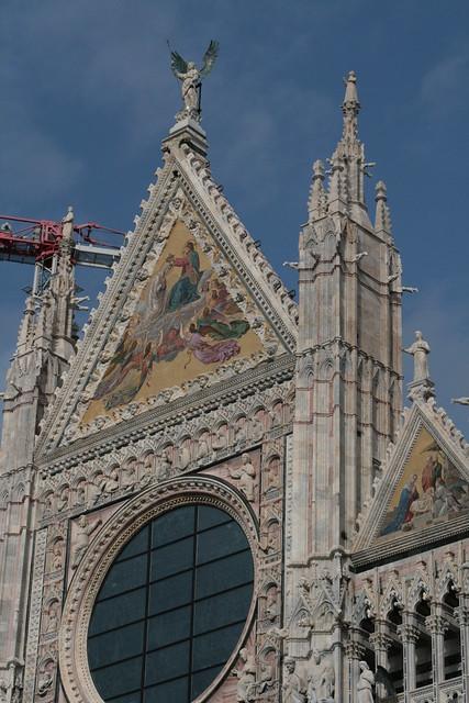 Siena Duomo (2)