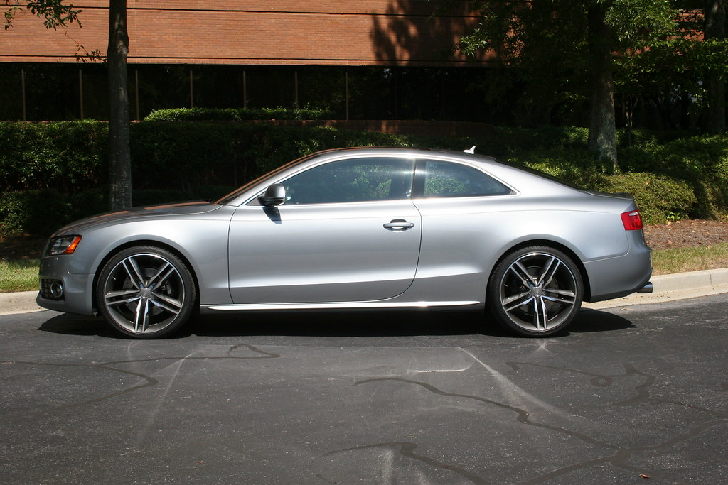 audi a5 forum audi s5 forum 20in wheels ride comfort. Black Bedroom Furniture Sets. Home Design Ideas