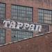 Small photo of Tappan