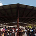 Haiti: Inaugurating the Petion-Ville Market