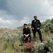 chromeo by chona kasinger