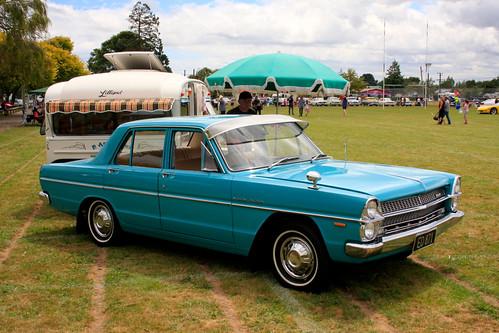 jdm car nissan gloria saloon caravan prince pa30 ed871 sunvisor stackedheadlights