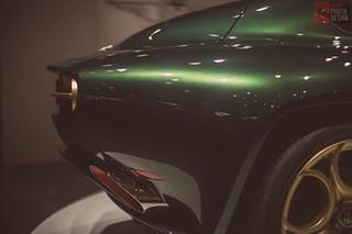 Geneva-2014-Touring-Disco-Volante-02