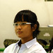 Small photo of Adilah