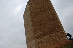 obelisk, ancient history, landmark, architecture, memorial, monolith, tower,