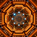 Emirates Palace Dome by alkemus