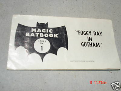 batman_magicbatbook1