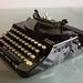 Remington Portable #2