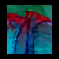 colorsounds