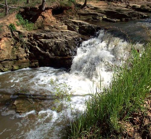 georgia geotagged augustaga augustacanal richmondcountyga raescreekacqueduct geo:lat=3349656 geo:lon=81996908