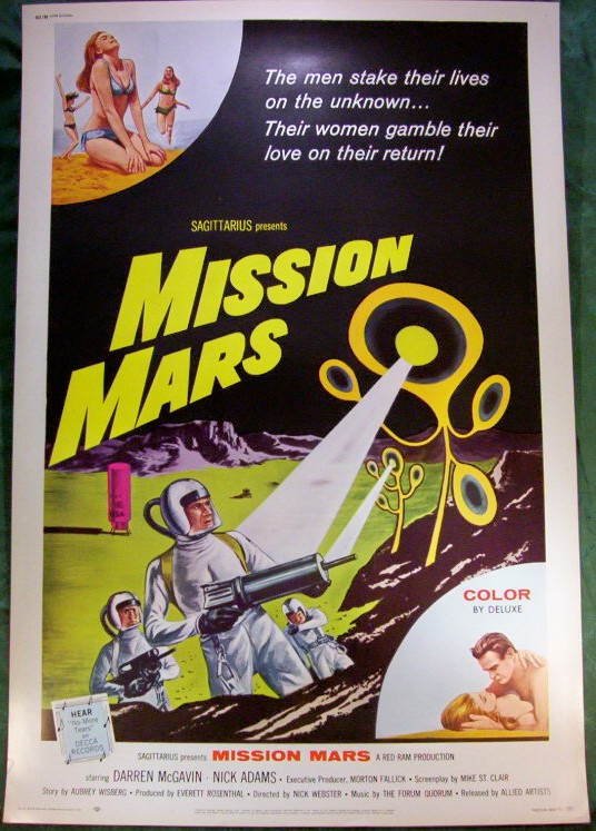 missionmars_poster