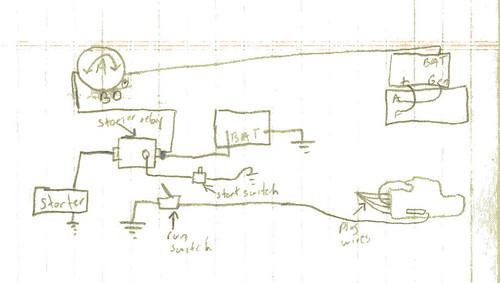 Ih H Wiring Diagram - 1.banenbreda.nl • Wiring Diagram For Farmall H Tractor on 706 farmall parts diagram, farmall 450 wiring diagram, farmall super a tractor diagram, 1942 farmall h wiring diagram, farmall h carburetor diagram, farmall c wiring diagram, farmall h parts diagram, farmall super a hydraulic system diagram, farmall h wiring harness, farmall h clutch diagram, farmall 340 wiring diagram, farmall h regulator wiring, farmall h wiring diagram for 12v, farmall h generator wiring, farmall h wiring diagram conversion, farmall super h, farmall alternator wiring diagram, farmall super a transmission diagram, farmall wiring harness diagram, 1948 farmall h wiring diagram,