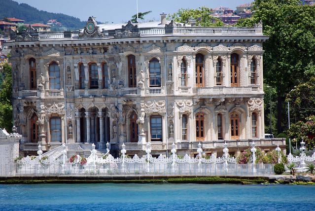 Istanbul 06 27 09_0336
