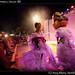 Dance performance, Cancun (8)