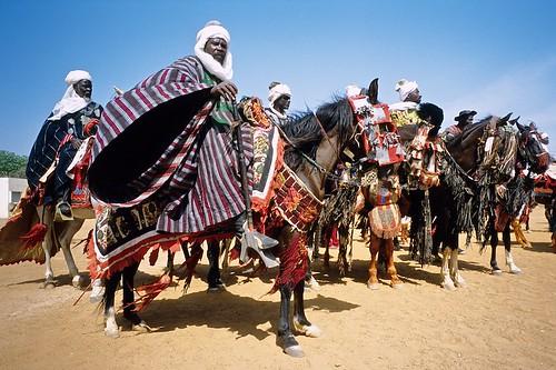 africa horses man men cheval afrika mann pferde hommes chevaux afrique dendi männer bariba gaani baatonbou baatonou