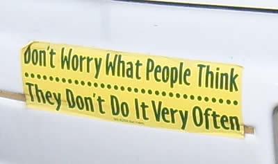 dont-worry-what-people-think