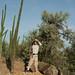 scott.zona in Madagascar by scott.zona