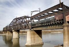 Hannibal Bridge 05