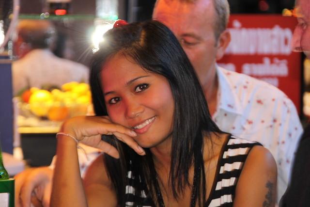 Austria online dating-in-Thai Tapu
