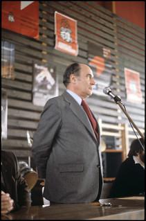 Strasbourg-1979-05-15