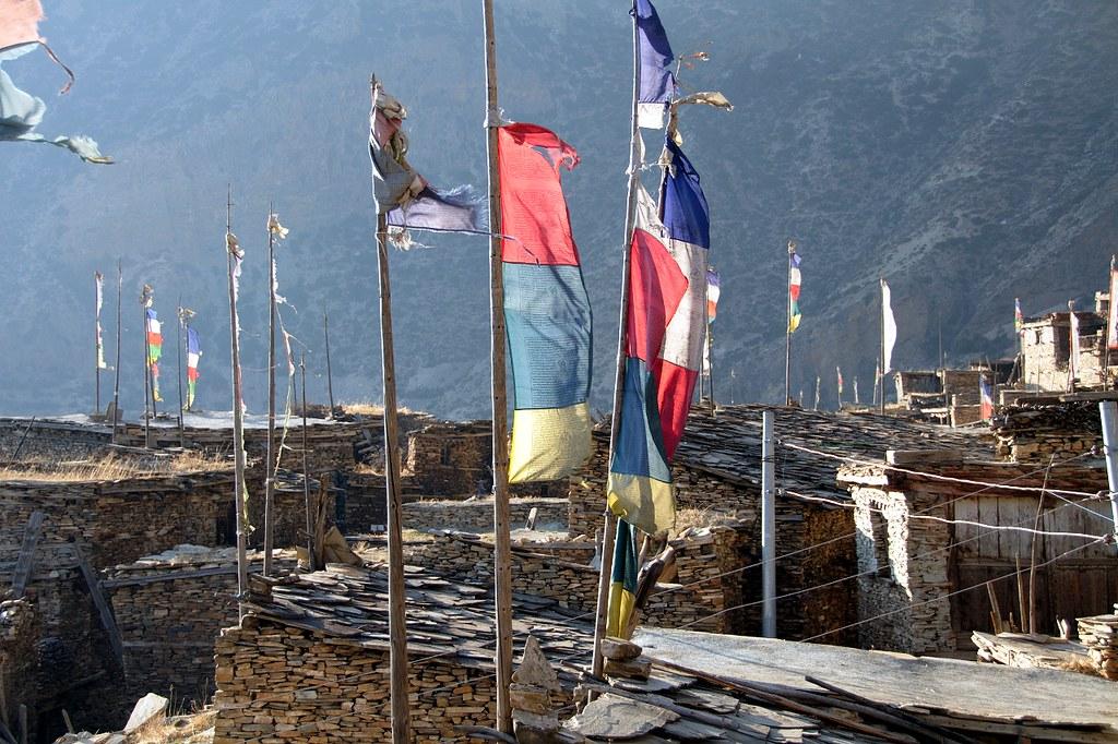 Sails of Ghyaru