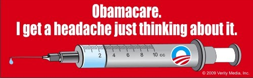 obamacare_headache