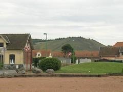 Cité minière des Brebis 04
