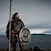 Icelandic Viking I by *rainbowgirl*