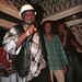 Lucius Banda and Zembani Band from Malawi at Africa Centre London Feb 25 2000 008